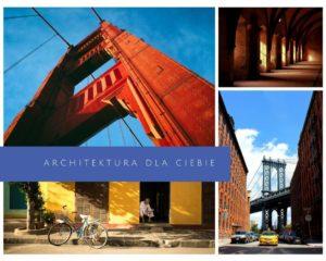 archiwnętrze portal architektoniczny